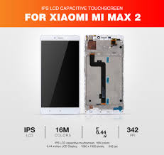 for xiaomi mi max 3 case soft pu leather shockproof anti knock bumper cover xaiomi bsnovt