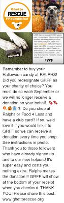 candy and club ghetto rescue ffoundation look ralph s pers free way