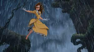 jane porter - Walt Disney's Tarzan photo (43089591) - fanpop