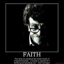 Dumb Christian Quotes Best of ExChristianNet Articles Unquestioning Blind Faith Is Just Plain