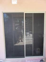 sliding patio doors home depot. Patio:Black Sliding Glass Doors Home Depot And Windows French Patio 12