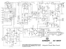 Download array electric circuit drawing at getdrawings free for personal use rh getdrawings