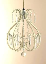chic lighting fixtures. Home Charming Shabby Chic Lighting Chandelier 18 Light Fixtures Medium Size Of Curtains Modern Uk