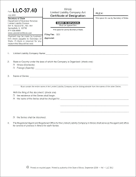 Free Business Partnership Agreement Template Free Business ...