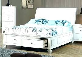 queen size beds with storage drawers underneath – digiguru.me