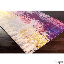 hand tufted wool area rugs hand tufted abstract new wool area rug x 5 hand tufted hand tufted wool area rugs