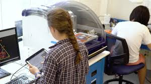 Mechanical Engineering Technology Design Fast Track College Of Engineering Bucknell University