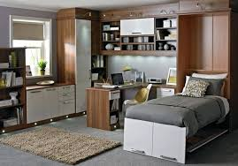 office layout online. office layout plans download design software online home ideas minimalist small n