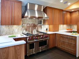 Brands Of Kitchen Appliances Best Kitchen Appliance Brands Best Kitchen Ideas 2017