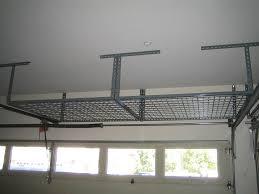 Top Above Garage Door Storage Lowes 0 on Garage Design Ideas with HD ...