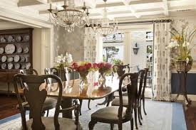 beautiful dining rooms. Attractive 27 Beautiful Dining Rooms That Will Make Your Jaw Drop Of H