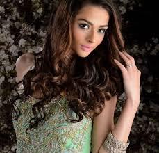 makeup artist richmond hill toronto wedding portfolio princess dulhan