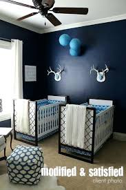 navy blue ...