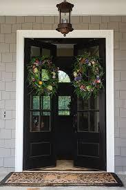 french front doors25 best Double doors exterior ideas on Pinterest  Double front