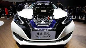 Come join the discussion about performance, modifications, classifieds, troubleshooting, maintenance. When It Comes To Making Electric Cars There S China And Everyone Else Quartz