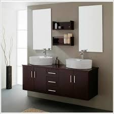 Homedepot Bathroom Cabinets Home Depot Bathroom Sink Kraus Elavo Large Rectangular Ceramic