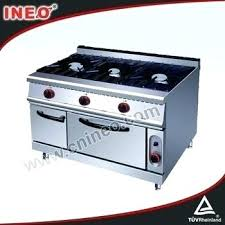 Electric cooking stoves Old Gas And Electric Oven Burners Commercial Stove With Range For Home Stoves Use Sec App Gas And Electric Oven Burners Commercial Stove With Range For Home