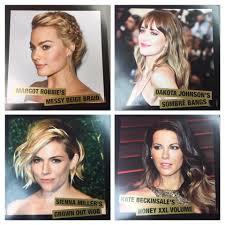 New Hair Design 2015