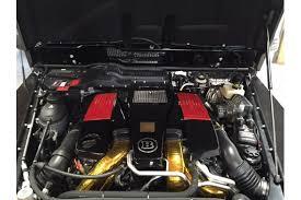 mercedes 6x6 engine. Perfect 6x6 MercedesBenz Brabus G63 6X6 Image Gallery In Mercedes 6x6 Engine 6