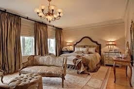 romantic bed room. View In Gallery Romantic Bed Room U
