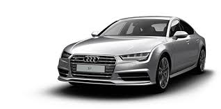 2018 audi png. contemporary 2018 s7sportback to 2018 audi png