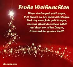 oh tannenbaum free german ecards, greeting cards 123 greetings Wedding Greetings In German Wedding Greetings In German #19 wedding greetings german