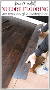 cost to install sheet vinyl how to install flooring luxury vinyl wood flooring luxury vinyl flooring cost to install sheet vinyl hardwood floor