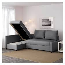 best sleeper sofas for small spaces. Brilliant Sofas New Best Sleeper Sofa For Small Spaces 42 Gray Leather  With And Sofas E