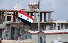 سوريا والمقاربة الاستراتيجية