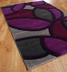 bathroom rug ideas blue bin pink rugs purple bath home design cotton mat shower runner wonderful