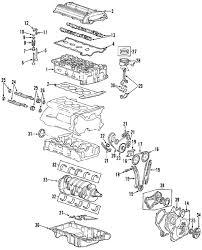 saturn v6 engine parts diagram new era of wiring diagram • saturn v6 engine parts diagram wiring diagram for you u2022 rh eight ineedmorespace co 2002 saturn vue engine diagram saturn ion engine schmetic