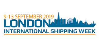 the heads of maritime cers from around the world will discuss and debate key issues facing the way cers operate independently and how they can