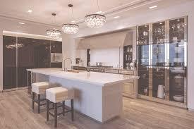 Kitchen Showroom Siematic New York Redefines The Kitchen Showroom