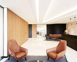 powerhouse pany designs office