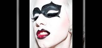 how to do your makeup like harley quinn from batman arkham asylum for ideas wonderhowto