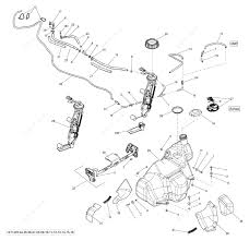 2011 mitsubishi outlander sport wiring diagram wirdig outlander 2003 engine diagram on mitsubishi outlander sport parts