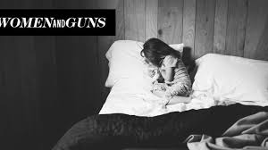 gloria norris sobering gun violence essay for marie claire gloria norris sobering gun violence essay for marie claire