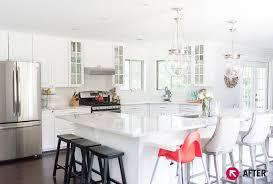 Southern Kitchen Design Impressive Inspiration Ideas