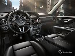 faze rug car interior. perfect interior ( glk 350) faze rug car