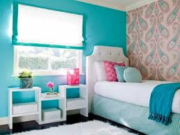 girl bedroom ideas for 11 year olds. Photo 3 Of 14 12 Year Old Bedroom Ideas Design For 11 Olds Best 2017 Girl O