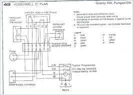 white rodgers gas valve wiring diagram banksbanking info White Rodgers Gas Valve Cross Reference white rodgers furnace control board wiring diagram oil