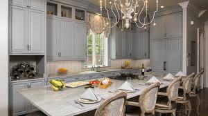 Cool Kitchen Design Ideas Gallery Deentight Photosan Picture In