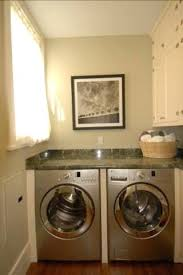 Under Counter Washer And Dryers Amusing Kitchen Under Counter Washer Dryer  Fit Sink Hook Up In .
