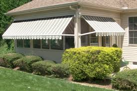 exterior window awnings. awning styles exterior window awnings
