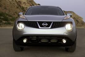 2011 Nissan Juke Prices Announced, Starts from $18,960 | Carscoops