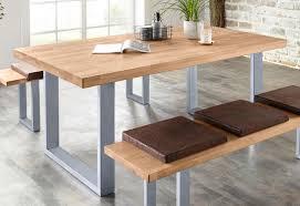 Wohnideen Esstisch Rund Glas Schwarz Und Schön Luxus Poco Tisch