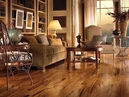armstrong floor tile flooring laminate laminate laminate flooring floor tile flooring armstrong premium floor tile adhesive