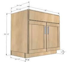free woodworking plans bathroom cabinet. free woodworking plans bathroom cabinets online cabinet