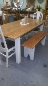 Mennonite Furniture Kitchener 17 Best Ideas About Harvest Tables On Pinterest Farm Tables