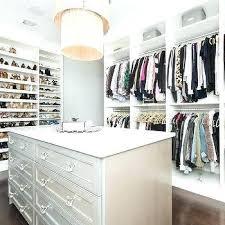 huge walk in closets design. Large Walk In Closet Design Ideas Wall Of Custom Shoe Shelves Huge . Closets